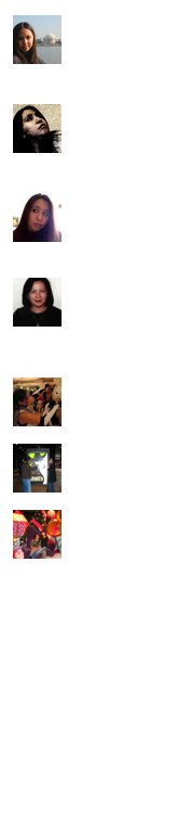Welcome    About Me    Live Journal    Remembrance   My Photo Album Katsucon February 2007 