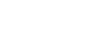 "Welcome to the Website of StarlightGloom ""To see the world in a grain of sand,
